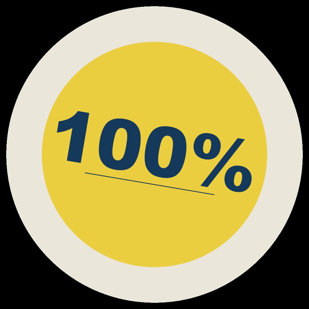 ikona-zakaznik