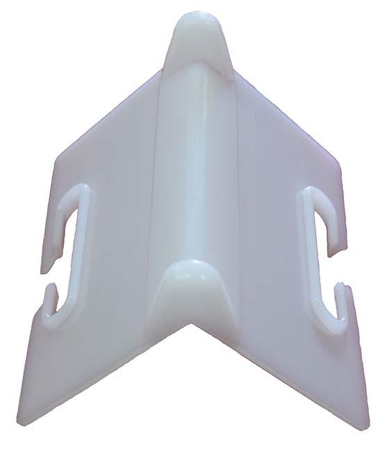 ochranný roh Image