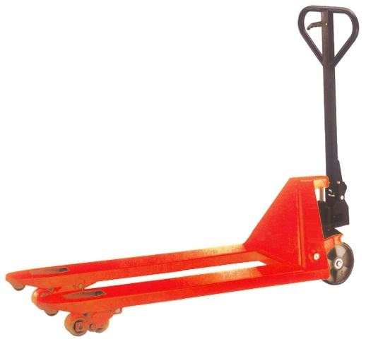 paletový vozík Image